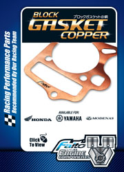 RTRP_-_Block_Gasket_Copper