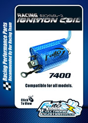 RTRP_-_Ignition_Coil