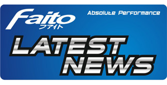 Faito Latest News